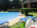 Luxury Apartment in Benatalaya