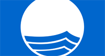 Blue Flag Beaches & Marinas