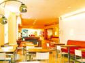 Botanico Cafe