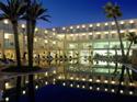 Cabogata Garden Hotel & Spa