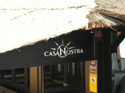 Casa Nostra Beachbar & Restaurant