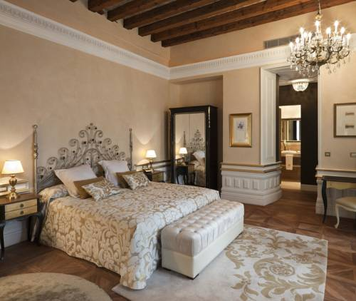 Seville Hotel Casa 1800 The City Of Seville Hotels And