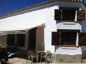 Casas Montéchico