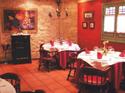 Restaurante Casa Sevilla
