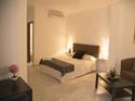 Cool Sevilla Hotel