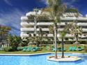 Coral Beach Aparthotel