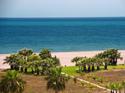 Elba Motril Beach Hotel