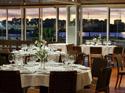 Restaurante Elcano