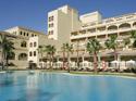Vincci Selección Envia Almería Wellness&Golf