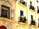 Hotel Fuentenueva