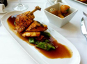 Fusion Food & Lounge