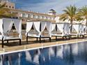 Hotel Spa & Garden Playanatural