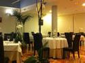 Restaurante Girol