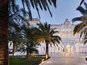 Gran Miramar Hotel Malaga