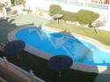 Holiday Home Estepona Marina