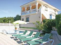 Holiday home Torrox 18
