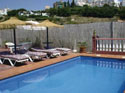 Holiday Home Torrox 76