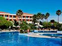 Hipotels Barrosa Palace & Spa