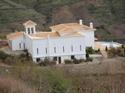 Hacienda Munitiz-Cortijo Las Espeñuelas