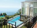 Holiday home Costa Aguilera