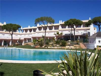 Holiday Home El Portil