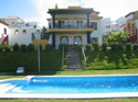 Holiday home Sanlucar de Barrameda