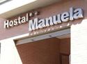 Hostal Manuela