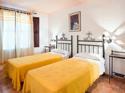 Hotel El Cascapeñas de la Alpujarra