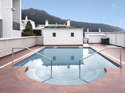 Hotel Villa de Bubion