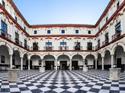 Hotel Boutique Convento