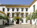 Hotel Casas del Rey de Baeza