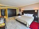 Hotel Cesar & Spa