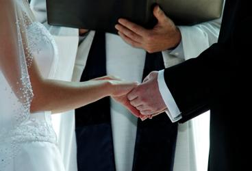 © Michelle Chaplow Wedding ceremonies