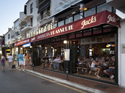 Jacks American Brasserie