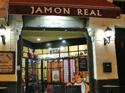 Jamón Real