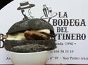 Bodega El Cantinero