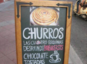 Café-Bar Las 4 Esquinas