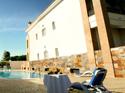 Hotel Marisma Sancti Petri