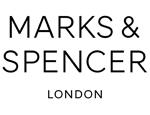 Shop Marks & Spencer