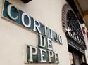 Méson Cortijo de Pepe