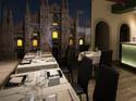 Milano Experience
