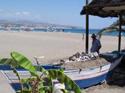 Miraya Beach