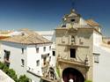 Monasterio San Miguel