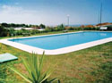 Holiday home Montesol, Torrox Park