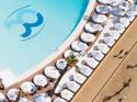 Ocean Club Marbella