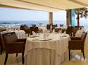 El Oceano Hotel & Restaurant