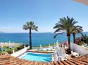Paraíso Del Mar