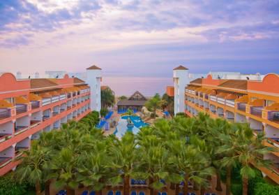 Playabella Spa Gran Hotel Luxury