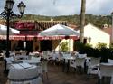 Restaurante Eugenio Las Canas