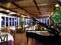Restaurante Levante